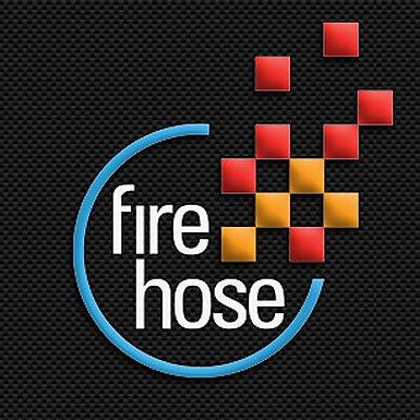 Fire Hose Games