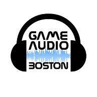 game audio boston.jpg