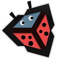 bug_logo.png