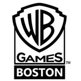 WB Games Boston