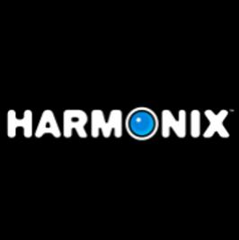 Harmonix Music Systems