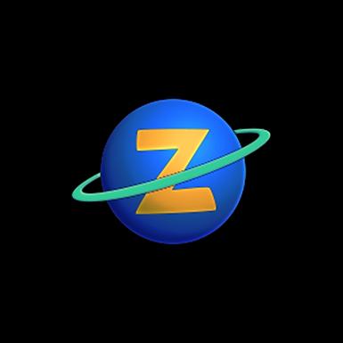 Zelgor