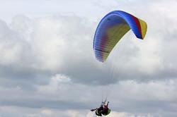 paragliding-san-gil-santander.jpg
