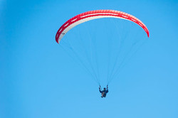 paraglide-blue-sky-fly-person.jpg