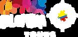 logo capture blanco.png