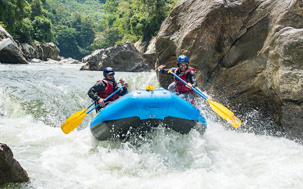 Medellin Rafting22.jpg