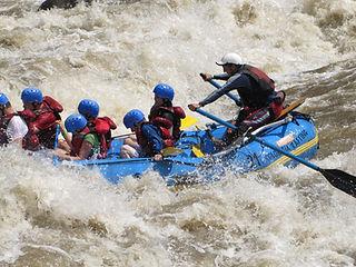 SUAREZ RIVER (44).jpg