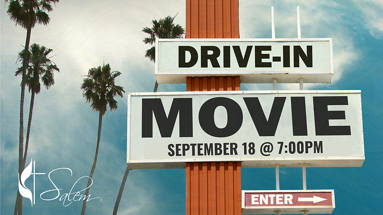 Drive in movie September.png