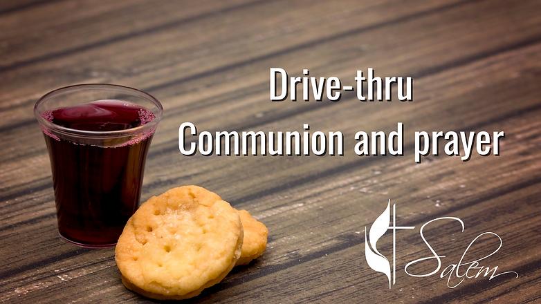 Drive thru Communion.png
