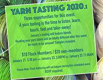 Yarn tasting.jpg
