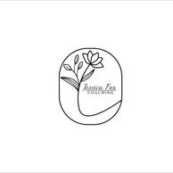 Logo 1 (Modern Style).png