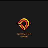 Flaming Titan Gaming.png