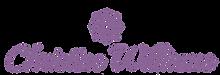 Logo 3 Transparent.png