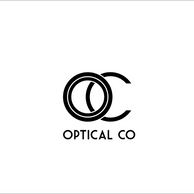 Optical co.png