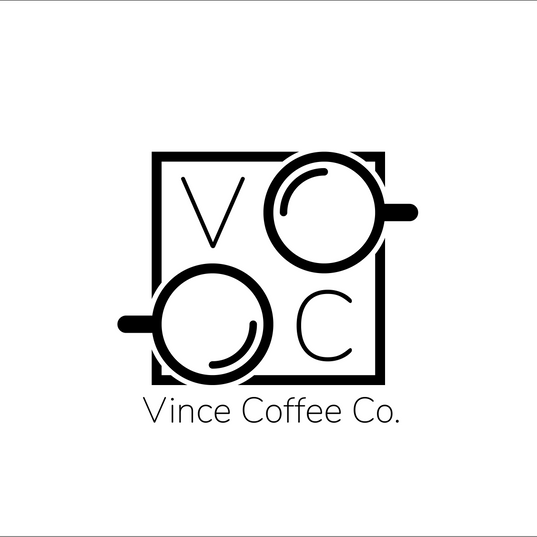 Vince Coffe Co.png