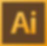 Adobe-Illustrator-Logo.png