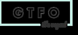 GTFO_Colored_Logo_v2.png