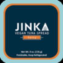 Jinka Spicy.png