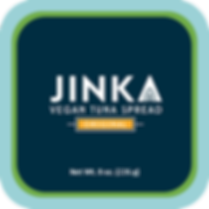 Jinka Original.png
