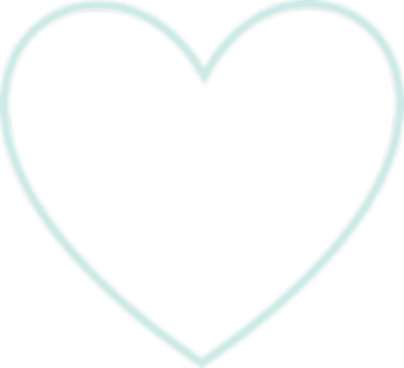 heart outline.png