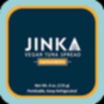 Jinka Lemon and Dill.png