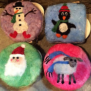 xmas scrubbies (2).JPG