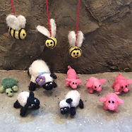 Wool Critters-square.jpg