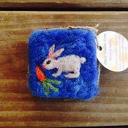 Fuxxy Bunny Scrubby.jpg