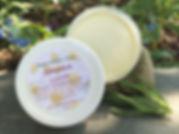 Lavender Sunscreen