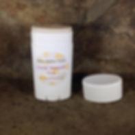 fresh deodorant 3 oz_edited.jpg