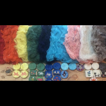 Dyed Wool Scrubbies-square.jpg