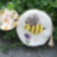 I'll Bee Around
