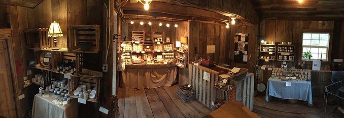 Farm Store Pano.jpg