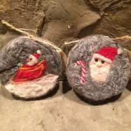 santa scrubbies.jpg