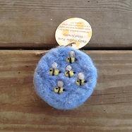 Swarm of Bees Scrubby.jpg