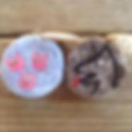 Three Little Pigs And BBW Scrubbies.jpg