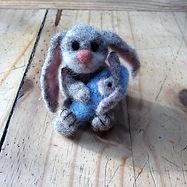 Bunny and Baby.jpg