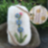 Forget me not beeswax.JPG