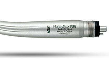 PANA-MAX Plus SU M4