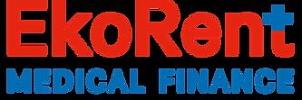 Ekorent logo barva claim dole.png