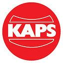 kaps_logo.jpg