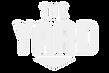logo-strip%2520The%2520Yard_edited_edite