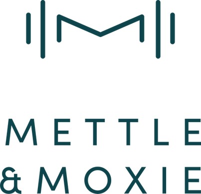 Mettle_Moxie_primarylogo_transparentbg.p
