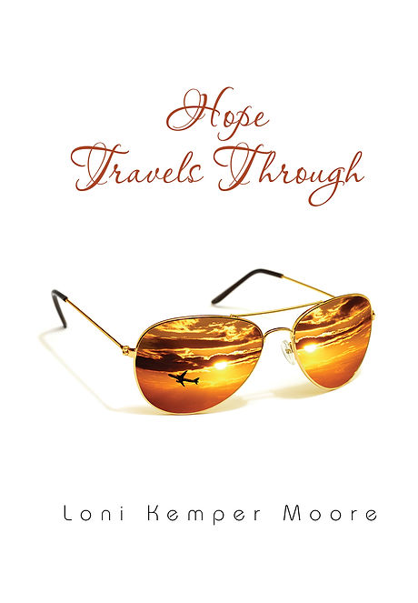 Hope Travels Through - Front Cover.jpg