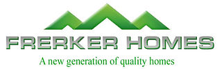 Frerker white logo 1 copy.jpg
