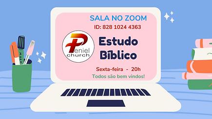Estudo Bíblico-2.png