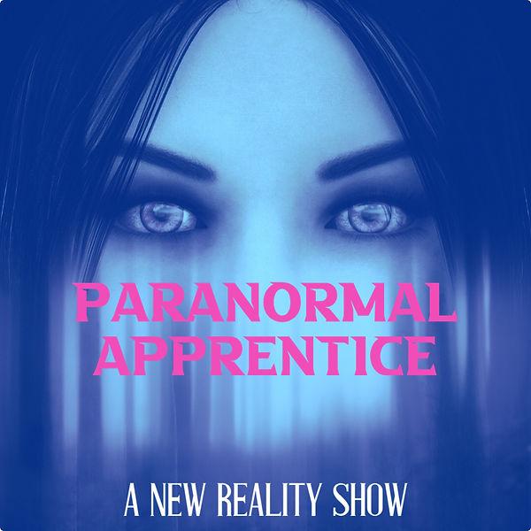 Paranormal Apprentice.jpg