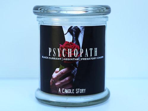 Psycopath