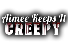 LOGOAimee Keeps It Creepy Cover Art.png