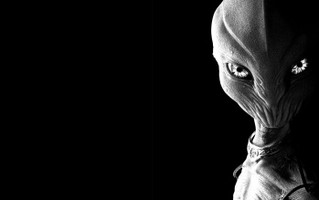 """La Fond Media Partners With Dark Window Productions For New Web Series, """"The Untitled Alien Com"""
